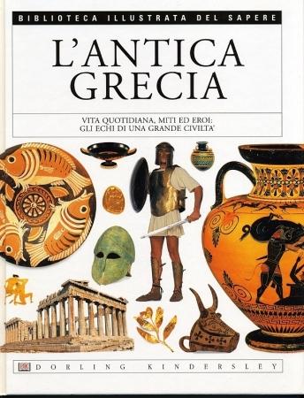 L'antica Grecia