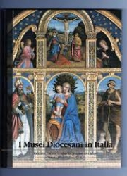 ˆI Musei Diocesani in Italia 1