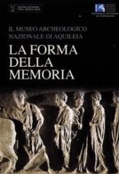 La forma della memoria