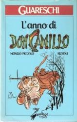 L'anno di don Camillo