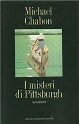 I misteri di Pittsburgh