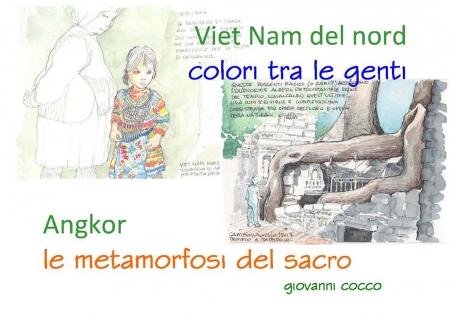 Viet Nam del nord