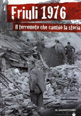 Friuli 1976