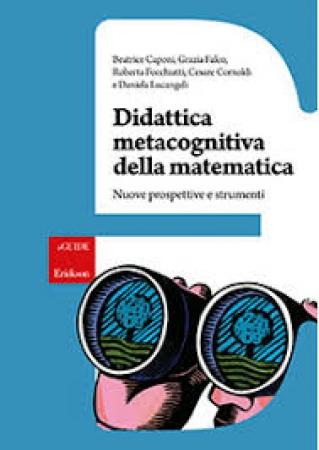 Didattica metacognitiva della matematica