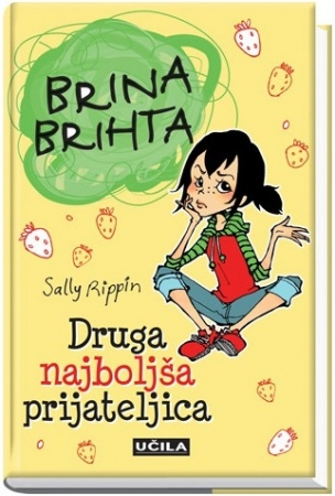 Brina Brihta