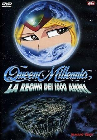 Queen Millennio