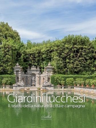 Giardini lucchesi