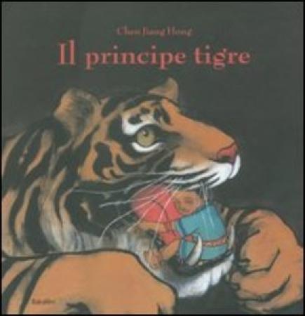 Il principe tigre