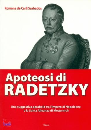 Apoteosi di Radetzky