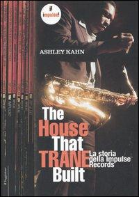 The house that Trane built