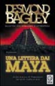 Una lettera dai Maya