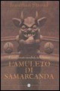 L' amuleto di Samarcanda