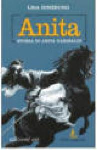 Anita : storia di Anita Garibaldi / Lisa Ginzburg