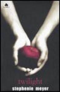[1]: Twilight