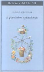 Il     giardiniere appassionato