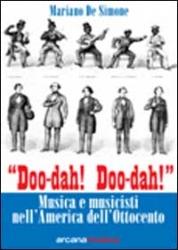 """Doo-dah! Doo-dah"""