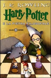 [1]: Harry Potter e la pietra filosofale