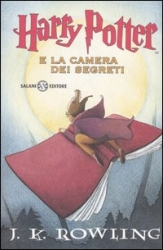 [2]: Harry Potter e la camera dei segreti