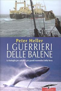 I guerrieri delle balene