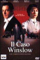 Il caso   Winslow [Videoregistrazione]