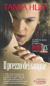 Il prezzo del sangue
