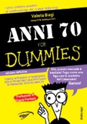 Anni 70 for dummies