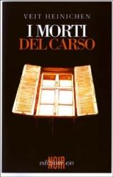 [2.]: I morti del Carso