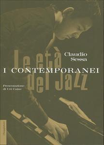 Le eta del jazz