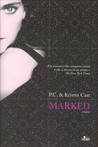 [1]: Marked
