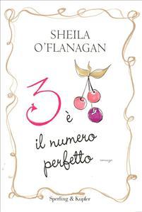 3 è il numero perfetto