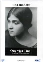 Que viva Tina!