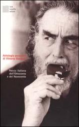 Antologia personale di Vittorio Gassman