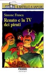 Renato e la TV dei pirati