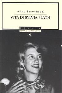 Vita di Sylvia Plath