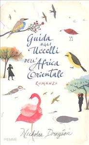 Guida  agli  uccelli  dell' Africa  orientale