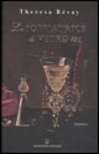 La soffiatrice di vetro / Theresa Révay ; traduzione di Tilde Riva