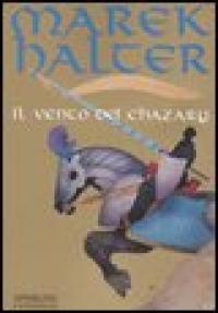 Il vento dei chazary / Marek Halter