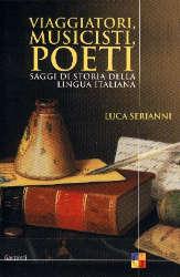 Viaggiatori ,  musicisti ,  poeti