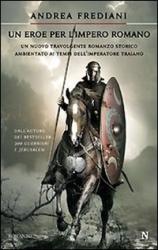 Un eroe per l' impero romano