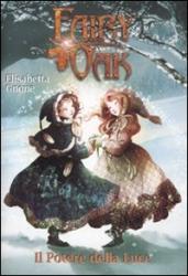 [3]: Fairy Oak. Il potere  della  luce