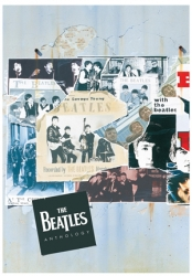 The Beatles anthology [Videoregistrazione]