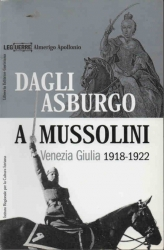 Dagli Asburgo a Mussolini