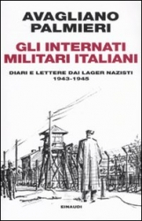 Gli internati militari italiani
