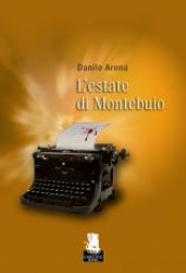 L' estate di Montebuio