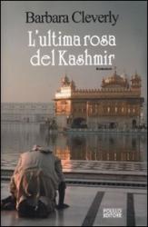 L' ultima rosa del Kashmir