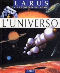 L' universo