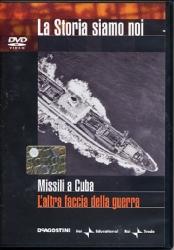 Missili  a  Cuba