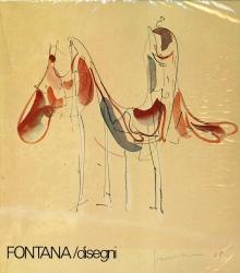 Fontana/disegni