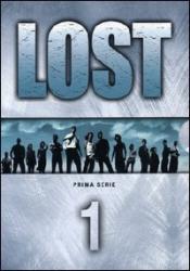 1: Lost