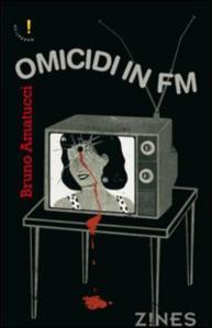 Omicidi in FM